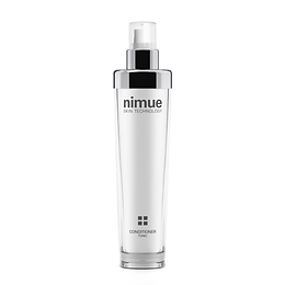 FG0004 - Nimue_140ml_Conditioner.png