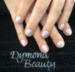 Bio gel nails bristol salon,manicure,stunning,beautiful,learn how to get great looking nails in bristol salon