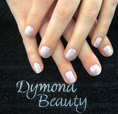 Bio gel nails bristol salon,manicure,stunning,beautiful,learn how to get great looking nails in bristol salon