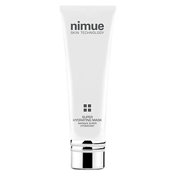 F1039 - Nimue_60ml_Super Hydrating Mask.