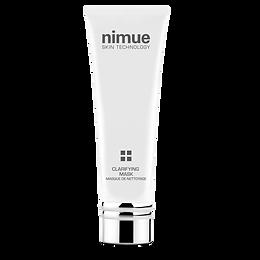 F1049 - Nimue_60ml_Clarifying Mask.png