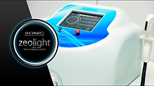 ipl laser permanent hair removal in our whitchurch bristol beauty salon