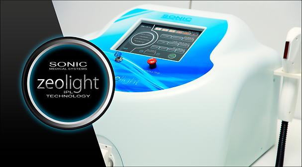 best IPL/RF laser hair removal at our bristol salon