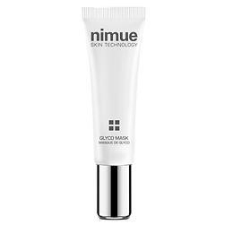 F1071 - Nimue_10ml_Glyco Mask.png