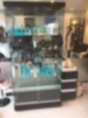 best ipl laser hair removal,hd brows,lvl lashes,lipo angel,a-lift,sienna x spray tan,thread veins,moroccanoil in bristol salon