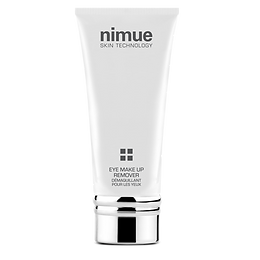 F1051 - Nimue_100ml_Eye Make Up Remover.