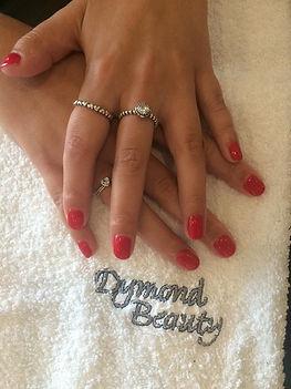 bio gel nails bristol salon,best looking nails,stunning,beautiful nails in bristol salon, learn how to manicure