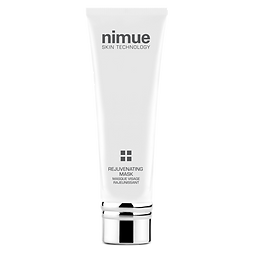 F1028 - Nimue_60ml_Rejuvenating Mask.png