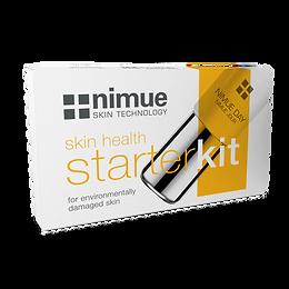 STRP05 - Nimue_Starter Kit - Environmentally Damaged Skin.png