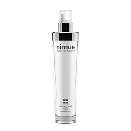 FG0005 - Nimue_140ml_Conditioner Lite.pn