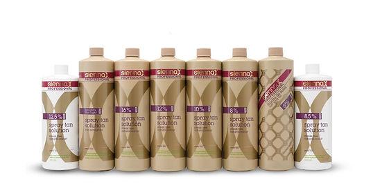 best spray tan in bristol salon,tanning,get brown,sunbeds,bristol salon