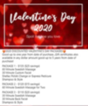 valentine_2020.jpg