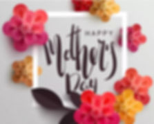 mothers_day.jpg