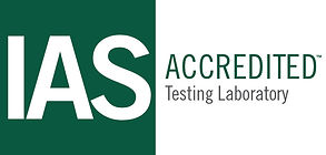 IAS_Test_Lab_H_CMYK.jpg