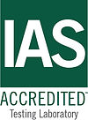 IAS_Test_Lab_V_CMYK.jpg