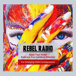 Anchor_ Rebel Radio Cover.png