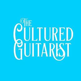 The Cultured Guitarist