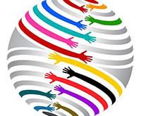 Concerne les communions et confirmations 2020 de l'unité pastorale Tournai-Est
