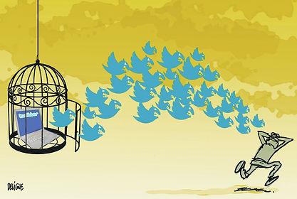 La-liberte-expression-Twitter-jusqu_0_14