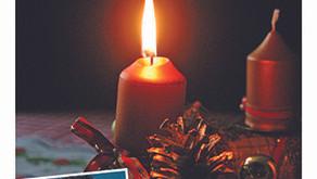 Soleil Levant de Décembre : BIENHEUREUX CARLO ACUTIS