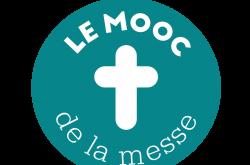 Préparez-vous pour le lancement du MOOC dans votre paroisse