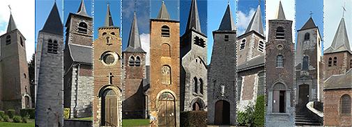 12_clochers.png
