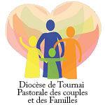 cropped-logo-famille.jpg