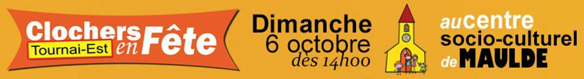 banniere fete des clochers 2019b_edited.