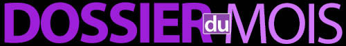 logo dossier du moisBk.jpg