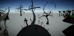 Graveyard Hill2
