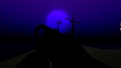 screenshotscene_1080p_23-11-2020_16-03-0