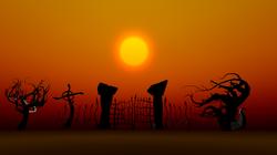 screenshotscene_1080p_23-11-2020_16-42-0