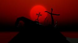 screenshotscene_1080p_23-11-2020_16-04-2