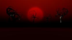 screenshotscene_1080p_23-11-2020_16-18-0