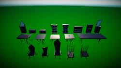 DemoScene_1080p_23-11-2020_17-37-15.png
