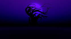 screenshotscene_1080p_23-11-2020_16-11-3