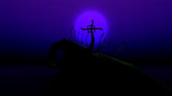 screenshotscene_1080p_23-11-2020_16-21-4