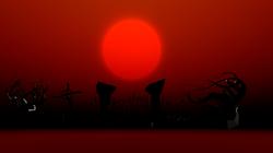 screenshotscene_1080p_23-11-2020_16-42-1