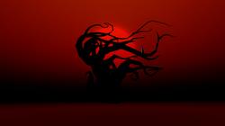 screenshotscene_1080p_23-11-2020_16-10-5