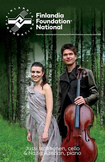 FFN Jussi & Nazig 2019 Brochure_8.20.19-