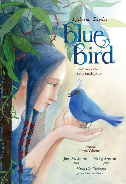 Blue Bird kansi, matala resoluutio.jpg
