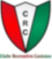 Clube-Recreativo-Caxiense-Caxias-231x300