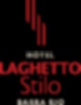 logo-laghetto-stilo2.png