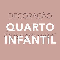 DECORACAO-QUARTO-INFANTIL.jpg