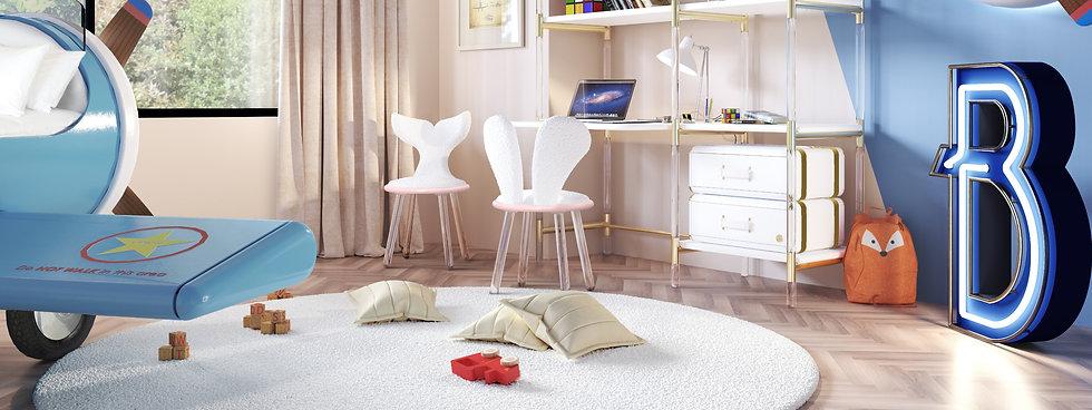 puzzled-bookcase-desk-circu-magical-furn