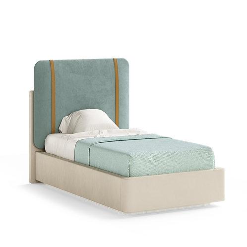Suspender Bed