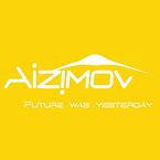 AiZimov