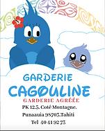 Logo Cagouline.png