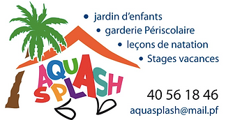 Aquasplash.png