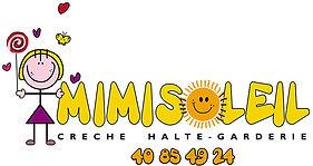 Logo Mimi soleil.jpg